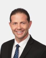 Tampa Employment Lawyer - Scott T  Silverman - Premier